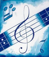 CASTILLA Y LEÓN MUSIC FESTIVAL