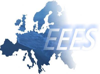 W3 SOBRE EL ESPACIO EUROPEO DE EDUCACIÓN SUPERIOR