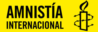 Amnistía Internacional - Logo